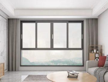 איך לבחור נכון רשת לחלון נגד חרקים