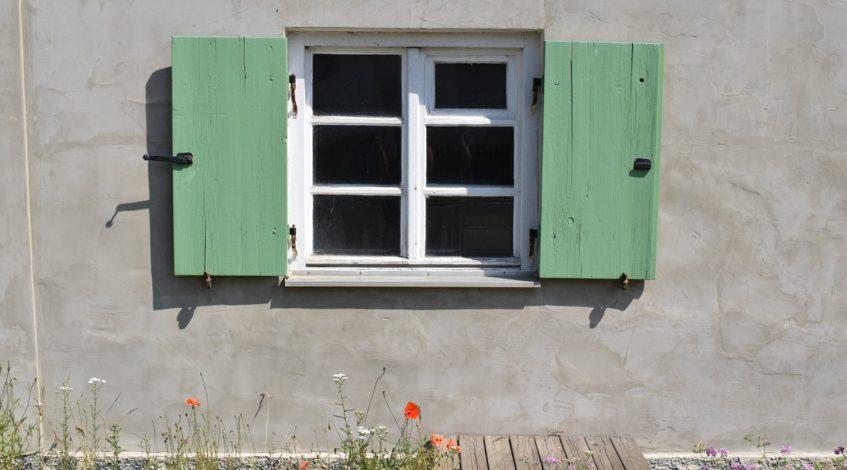 התקנת חלון הזזה - מה המחיר ?